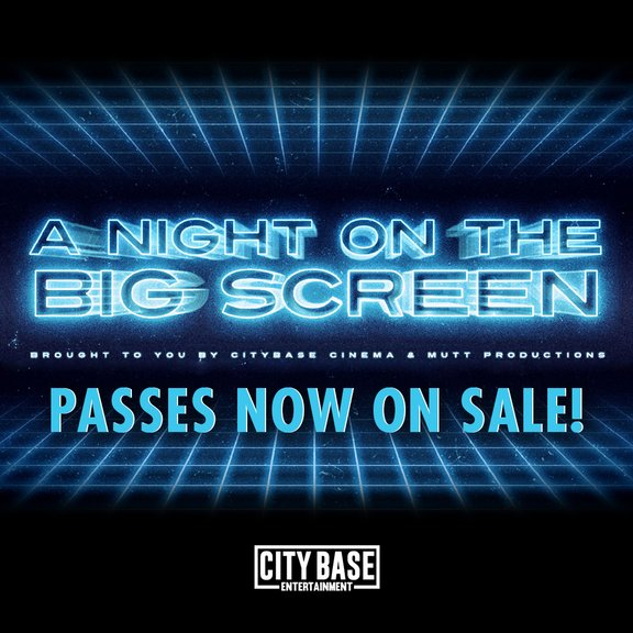 passes on sale now